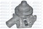 Pompa wody DOLZ S196