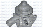 Pompa wody DOLZ S196 DOLZ S196