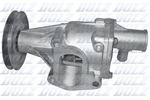 Pompa wody DOLZ S199 DOLZ S199