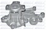 Pompa wody DOLZ S203