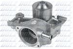 Pompa wody DOLZ S205