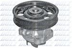 Pompa wody DOLZ S233