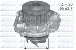 Pompa wody DOLZ S319