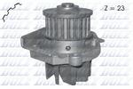Pompa wody DOLZ S320