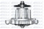 Pompa wody DOLZ T186