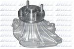 Pompa wody DOLZ  T193