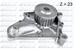 Pompa wody DOLZ T212