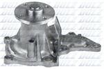 Pompa wody DOLZ T218 DOLZ T218