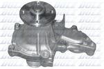 Pompa wody DOLZ T222