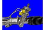 Przekładnia kierownicza URW  30-64004