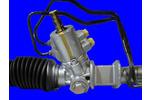 Przekładnia kierownicza URW 30-67004-Foto 3