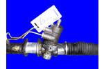 Przekładnia kierownicza URW  30-67006
