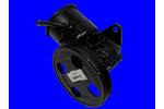 Pompa wspomagania układu kierowniczego URW 32-64502 URW 32-64502