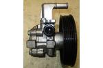 Pompa wspomagania układu kierowniczego URW 32-77532 URW 32-77532