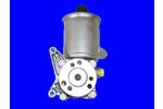 Pompa wspomagania układu kierowniczego URW  32-89545-Foto 3
