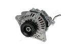 Alternator JAPANPARTS ALC976 JAPANPARTS  ALC976