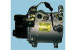 Kompresor klimatyzacji JAPANPARTS  CMP2090025