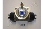Cylinderek hamulcowy JAPANPARTS CS-193 JAPANPARTS  CS-193 (Oś tylna)