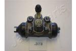 Cylinderek hamulcowy JAPANPARTS CS-373 JAPANPARTS CS-373