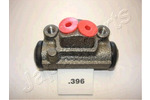 Cylinderek hamulcowy JAPANPARTS  CS-396 (Oś tylna)