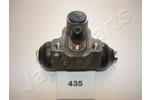 Cylinderek hamulcowy JAPANPARTS  CS-435 (Oś tylna)