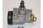 Cylinderek hamulcowy JAPANPARTS  CS-814 (Oś tylna)