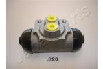 Cylinderek hamulcowy JAPANPARTS  CS-820 (Oś tylna strona prawa)
