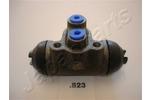Cylinderek hamulcowy JAPANPARTS CS823