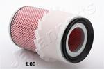 Filtr powietrza JAPANPARTS  FA-L00S