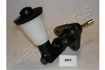 Pompa sprzęgła JAPANPARTS  FR-297