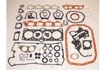 Kompletny zestaw uszczelek silnika JAPANPARTS  KM-583