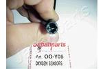 Sonda lambda JAPANPARTS  OO-Y05-Foto 2