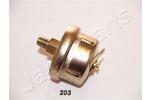 Włącznik ciśnieniowy oleju JAPANPARTS  PO-203