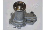 Pompa wody JAPANPARTS  PQ-604-Foto 2