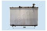 Chłodnica wody JAPANPARTS  RDA283087