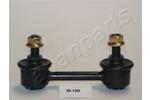 Łącznik stabilizatora, drążek JAPANPARTS  SI-198