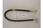 Mocowanie przewodu hamulcowego elastycznego JAPANPARTS  TF-2045