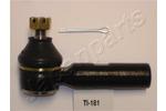 Końcówka drążka kierowniczego poprzecznego JAPANPARTS TI-181