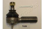 Końcówka drążka kierowniczego poprzecznego JAPANPARTS TI-209