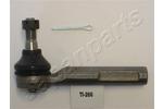 Końcówka drążka kierowniczego poprzecznego JAPANPARTS TI-266 JAPANPARTS TI-266