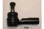 Końcówka drążka kierowniczego poprzecznego JAPANPARTS TI-283