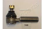 Końcówka drążka kierowniczego poprzecznego JAPANPARTS TI-285
