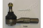 Końcówka drążka kierowniczego poprzecznego JAPANPARTS TI-299