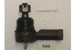 Końcówka drążka kierowniczego poprzecznego JAPANPARTS TI-515