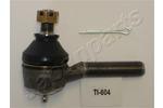Końcówka drążka kierowniczego poprzecznego JAPANPARTS TI-604 JAPANPARTS TI-604