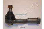 Końcówka drążka kierowniczego poprzecznego JAPANPARTS TI-701L JAPANPARTS TI-701L