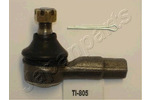 Końcówka drążka kierowniczego poprzecznego JAPANPAR TI-805