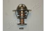 Termostat układu chłodzenia JAPANPARTS  VT-405