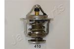Termostat układu chłodzenia JAPANPARTS VT-410