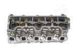 Głowica cylindra JAPANPARTS XX-IS002